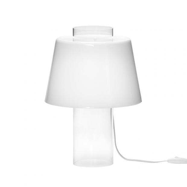 Stolní lampa Modern Art