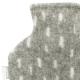Termofor Pyry, šedý