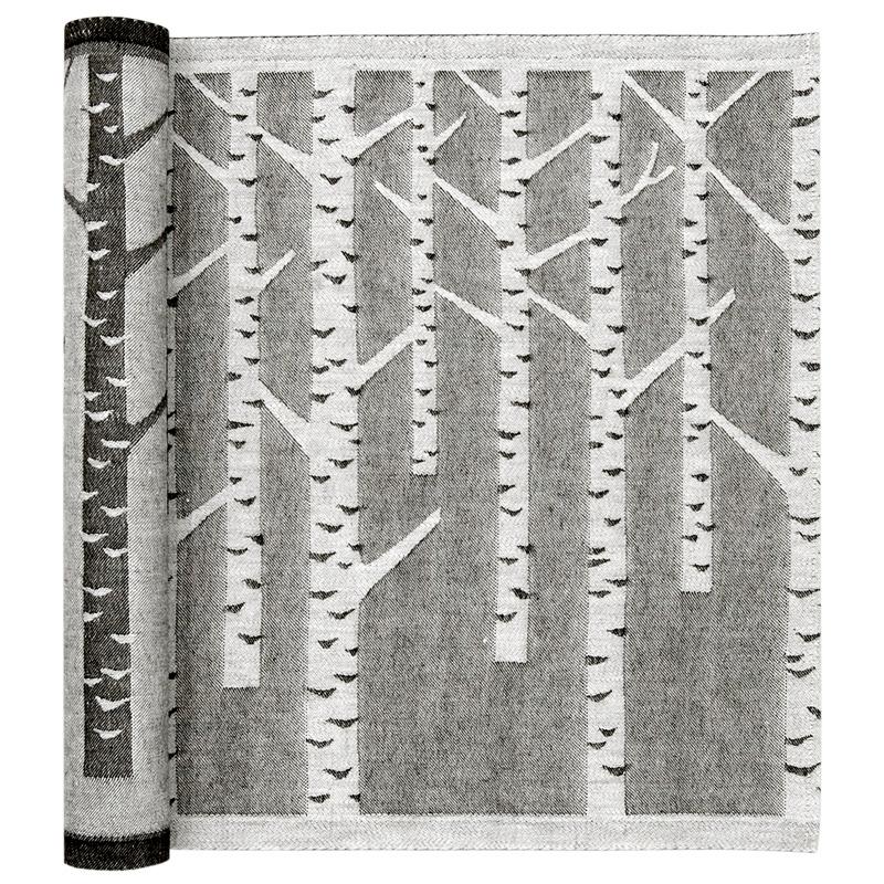 Podložka do sauny Koivu 46x150