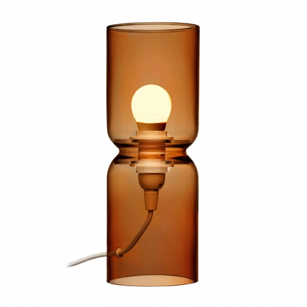 Stolná lampa Moomintroll 30cm