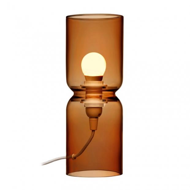 Stolní lampa Moomintroll 30cm