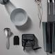 Servírovací lžíce Collective Tools 24cm