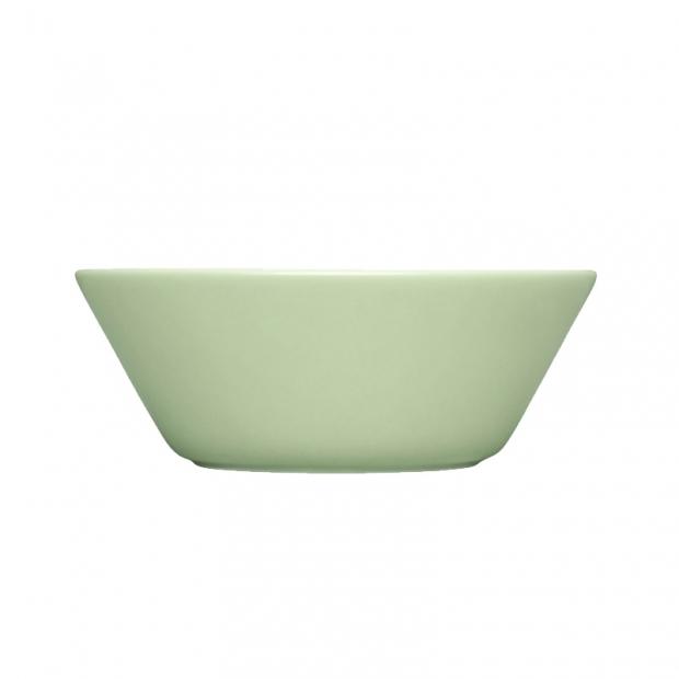 Miska Teema 15cm, zelená
