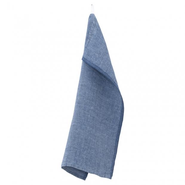 Utěrka Mono 48x70, modrá