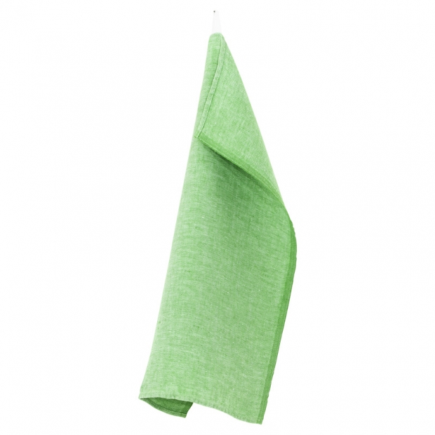 Utierka Mono 48x70, zelená
