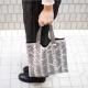 Dárková taška s doplňky do sauny