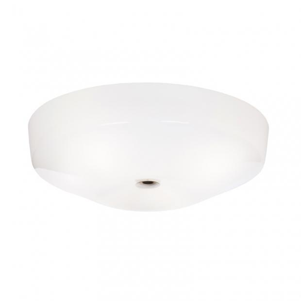 Závěsná lampa Anni 550