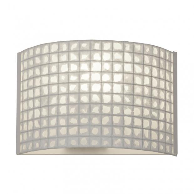 Nástěnná lampa Lumi S