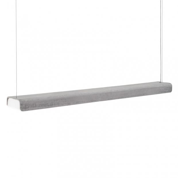 Závěsná lampa Fiber 1180