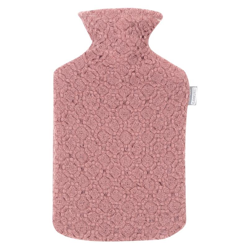 Termofor Corona Uni, růžový