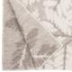 Vlněná deka Verso 130x180, béžová