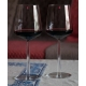 Sklenice na červené víno Essence 0,45l, 4ks
