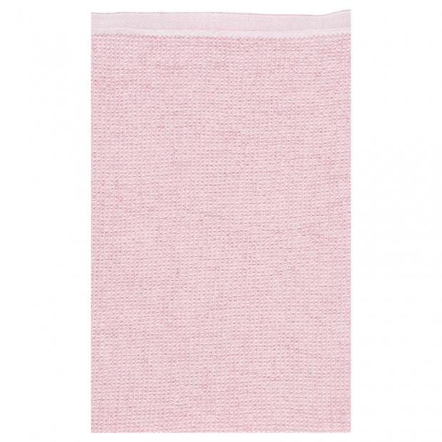Osuška Terva 85x180, růžová
