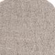 Termofor Corona Uni, bílý