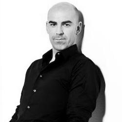Bruno Beaugrand
