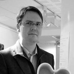 Jani Martikainen