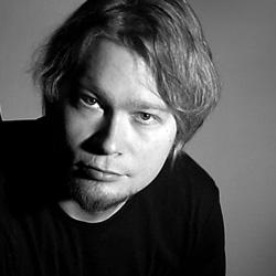 Timo Niskanen