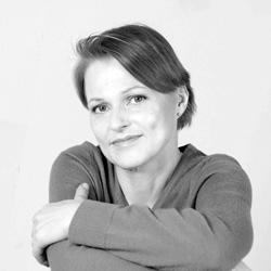 Kristiina Nevakivi