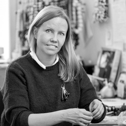 Marianne Siponmaa