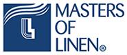 Lapuan Kankurit European Masters of Linen