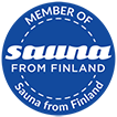 member-of-sauna-from-finland-osmia.png