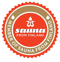 member-sauna-from-finland.png