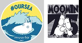 Moomin Oursea