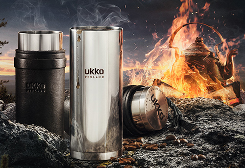 Ukko Finland