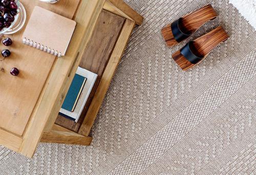VM-Carpet