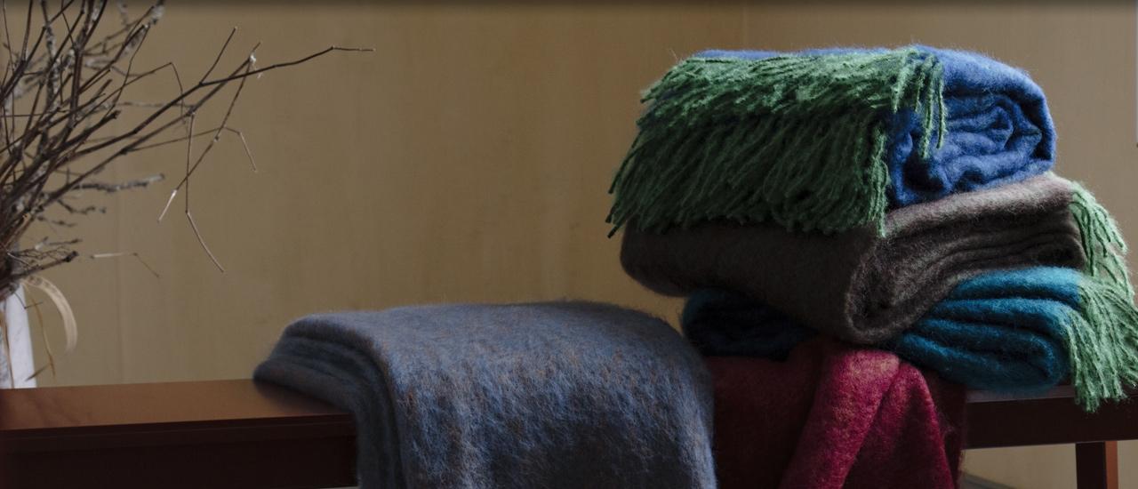 Severský textil